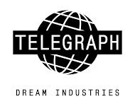 DI_Telegraph_Logo.ai