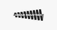 Dream_Industries_Logo.ai