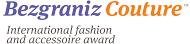 logo_bezgraniz_215x50.pdf