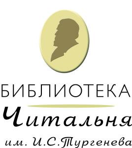 turgenevka_logo(1)