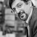 Проф. Гасан Гусейнов, филолог, писатель, журналист