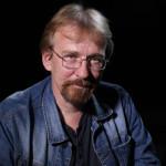 Сергей Круглов, священник, поэт
