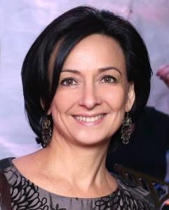 Янина Сайт