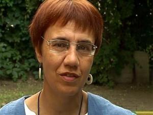 Ольга Вайнштейн